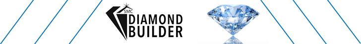Diamond Builders Banner